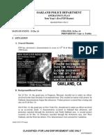 141231_NYE_Demonstration-SECURED.pdf