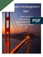 4.Gropper.Sepsis.pptx.pdf