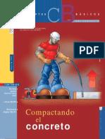 39, Compactación del concreto.pdf