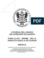 Liturgia del 1er grado.pdf