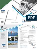 FT_Hidratium_BAJA.pdf