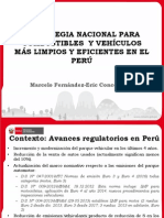 Presentación_estrategia_transporte_limpio_Peru_final-MINAM-2.pdf