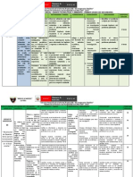matriz-programacionyunidadesderutasde1rocta-iyiibim-vm-homeroacuaq-140529174002-phpapp01 (1).pdf