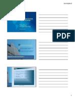 IFRS - ENCG.pdf