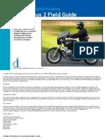 Digilux_Field_Guide.pdf