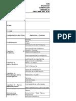 Formato Defensa Plan Tg (1)