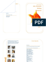 ADWProgram2 (1)