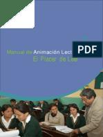 GUIA DE ANIMACION LECTORA.pdf