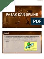 Pasak-dan-Spline.pdf