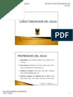 PROPIEDADES DEL AGUA.pdf