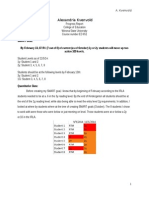 progressreport14-15