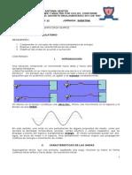 Guía No 01 Movimiento Ondulatorio 3011