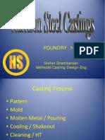 HORRISON STEEL CASTING.pdf