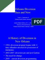 new orleans diversion presentation (1)
