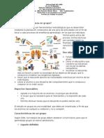 resumen didactica 2