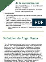 Clase 14 Literatura hispanoamericana