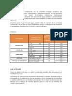 Precio, Plaza, Promocion