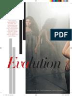 Eva Longoria- Latina Nov 2012- FULL