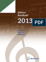 Edition Breitkopf 2013.pdf