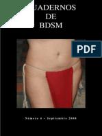 CBDSM4.pdf