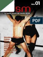 JuegosBDSM01_2.0