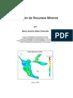 Evaluacion de Recursos Mineros.v.3