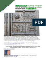 SOWA 20150303 Magazyn Europejski Pojednanie CDXIX Kremlin PDO54 FO420 von Stefan Kosiewski Antyjanus25 CDXX