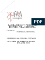 FISICA_AGRONOMIA.pdf