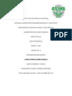 Práctica 4 - Química Básica.docx