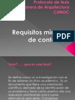 Protocolo_de_tesis (1)