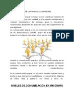 material de la expo de comunicacion (Marlem).docx