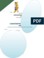 1_ INFORME DE FISICA II.docx