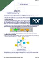 Energia y Economia.pdf