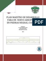 1688%202011tesis piedras negras coahuila.pdf