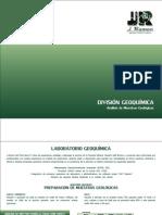 j.ramon Delperu - Geoquímica