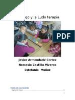 eljuegoylaludoterapialibro-131023185353-phpapp02.docx