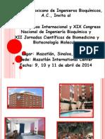 IBQ 2014.ppt