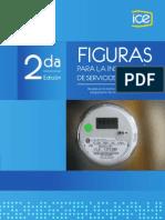 Folleto_Medidores_CascadaW