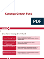 Kenanga Growth Fund Dec 14