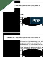Elementos basicos de un proyecto de inversion.ppt
