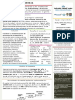 Formato Resumen Ejecutivo Richard Perez (1)