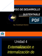 obsolescencia_externalizacion