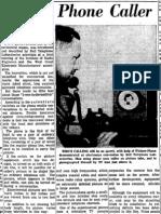 1956 Aug 24 Hutchinson News-Herald - Hutchinson KS Paleo-future