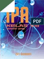 IPA KELAS 8 Sm 2.pdf