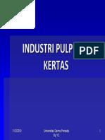 industri-pulp-dan-kertas.pdf
