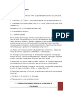Análisis y determinación de las curvas características de unas bombas.docx