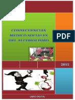 Antonio Sirino-Consecuencias Medico Sociales del Alcoholismo-Esterogonia (Buenos Aires) 2015