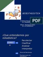 estadistica_2014 (2)