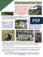 found  fl  pg 1 2010-6-16