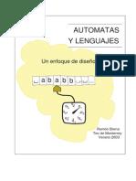 CONCEPTOS PRELIMINARES Conjuntos, Logica, Lenguajes,,,